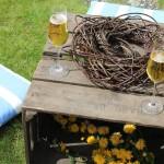 Weinkisten-Tisch Annefaktur.de