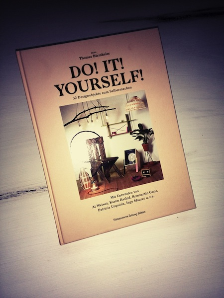 do it yourself annefaktur.de