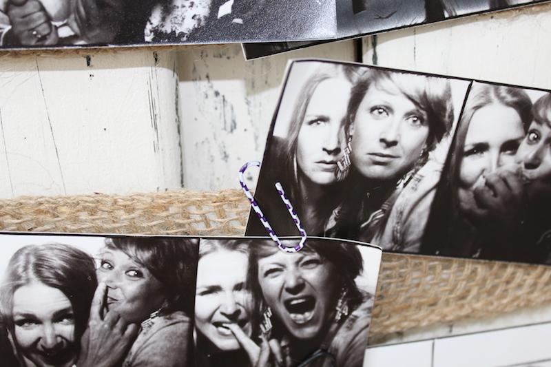 Fotorahmen annefaktur.de