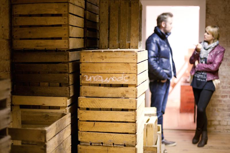 Weinkisten24 Annefaktur.de