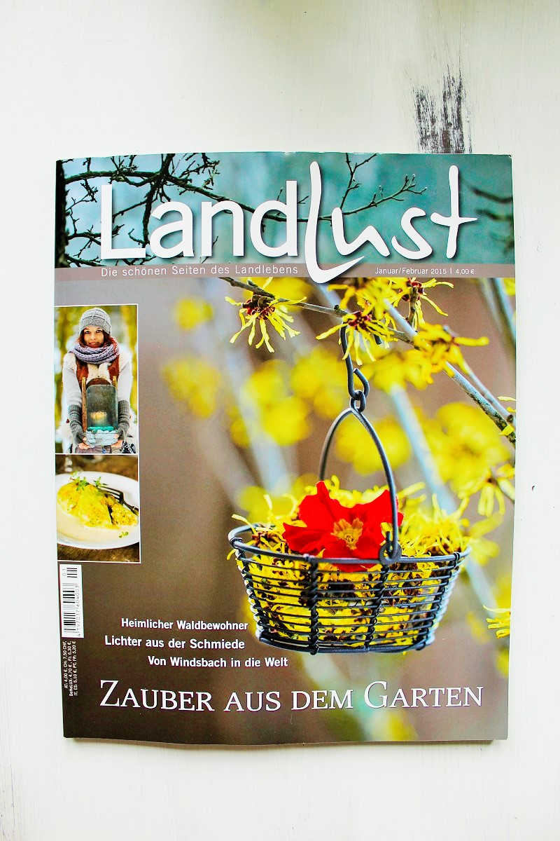 meine top 5 der besten diy-magazine in deutschland