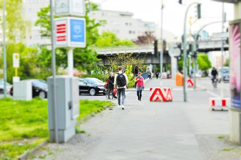 Berliner Bezirke Daten Annefaktur.de