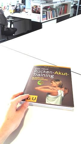 Wochenrückblick Annefaktur.de