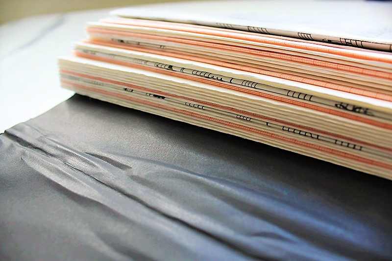 Scrapbook DIY Annefaktur.de