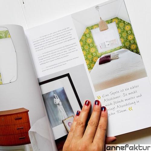 Interior, Wohnen, Möbel, Interiors, 2017, Design, Inneneinrichtung, Trends, Inneneinrichter, DIY, DIY-Blog, Bastelblog Annefaktur