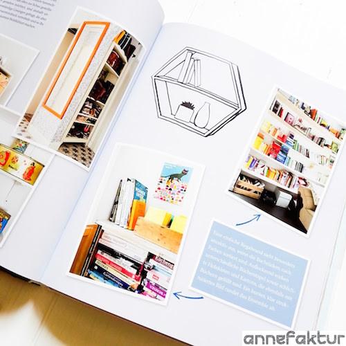 Interior, Wohnen, Möbel, Interiors, 2017, Design, Inneneinrichtung, Trends Inneneinrichter, DIY, DIY-Blog, Bastelblog Annefaktur
