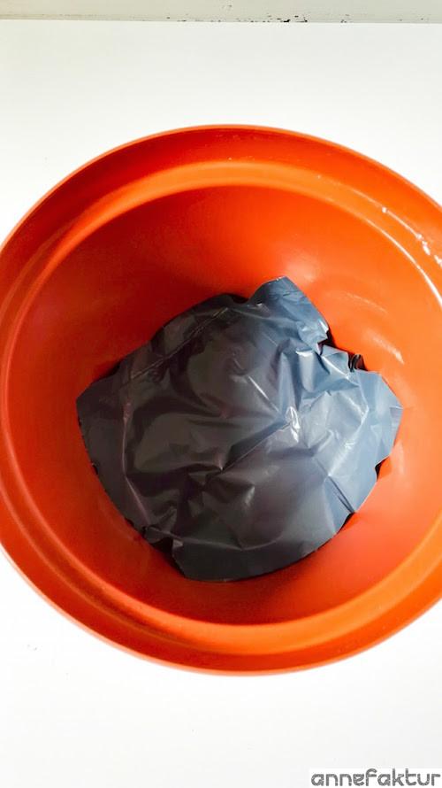 Upcycling, Umpcyclen, DIY, DIY-Blog, Bastelblog, Geschenkidee, Beton, Concrete, Basteln, Recycling, selbermachen, Trends 2017