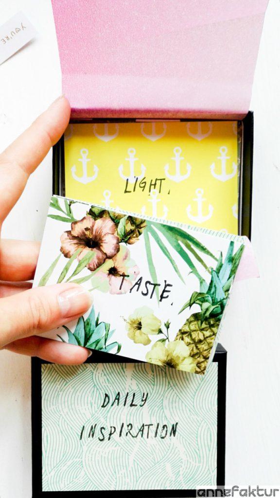 Fotounterlage für Blogger selbstgemacht Bastelblog Annefaktur