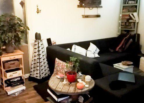 DIY, Annefaktur, Blogger, Blog, Berlin, Bastelblog, Kreativblog, Tagebuch, Abenteuer, Trends 2017, Kleiner Balkon, small space, Lifehack, Aufräumen, Wetter, Regen, Sommer