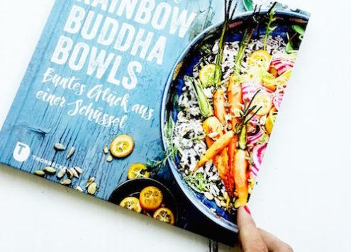 Bolw-Rezepte, Buchtipp, Kochbuch, Foodstyling, Foodfotografie, leichte Küche, Tipps, DIY-Blog, Berlin, Annefaktur, Bastelblog, Bastelideen