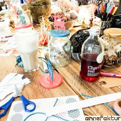 Bastelblog, Bastelidee, Bastelideen, basteln, Berlin, Deko, DIY, Do it yourself, Geschenkideen, Kreativblog, Kreativideen, selbermachen, selbstgemacht, Dawanda, Landliebe, Annefaktur, Upcycling, Recycling, Nachhaltigkeit