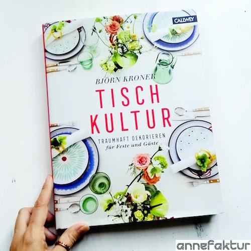 Tischkultur, Tischdeko, Trends 2017, Bastelblog Berlin, Annefaktur, Tischdecken, Weihnachten. Herbst, Halloween