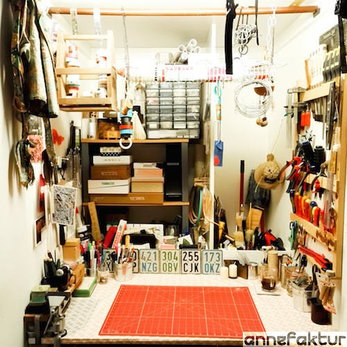 Schnecken, Schneckenhäuser, DIY, Do it yourself, Bastelblog, Berlin, Annefaktur, Kreativblog, Meerschweinchen, Kochen, Aufräumen, Entrümpeln, Bastelraum, Zubehör