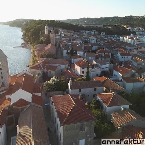 Kroatien, Rab, Paradiesstrand, Urlaub, Sommer, Annefaktur, Reiseblog, Bastelblog, Reise, Abenteuer, Entspannen, Geheime Orte
