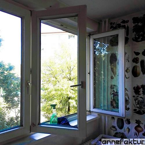 wochenr ck klick lxxv annefaktur. Black Bedroom Furniture Sets. Home Design Ideas