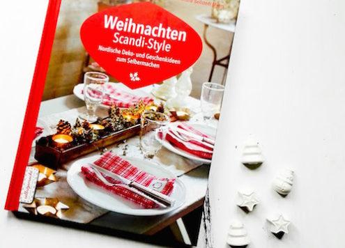Weihnachtsdeko, Advent, Adventsdeko, Bastelblog, Kreativblog, Annefaktur, berlin, DIY, Do it yourself, Weihnachtsschmuck, Tannenbaumschmuck, selbermachen