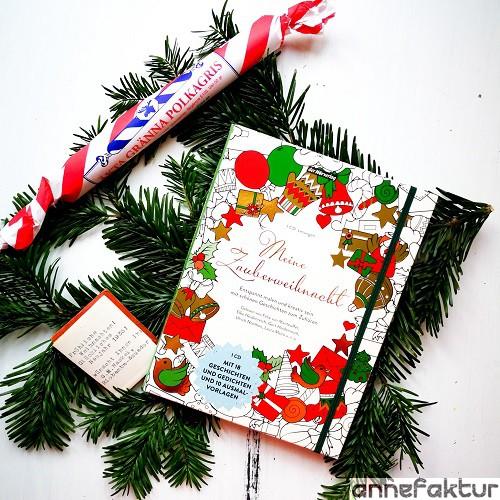 Weihnachten, Weihnachtsgeschichten, Gedichte, Vorlesen, Vorweihnachtszeit, Advent, Bastelblog, Berlin, Annefaktur