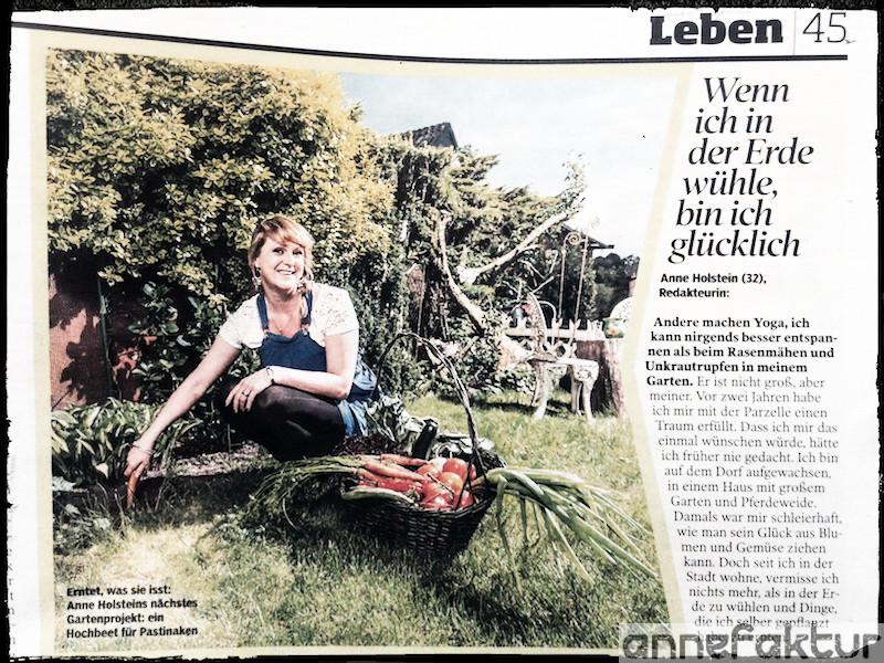 BILD am Sonntag, Annefaktur, DIY, Basteln, Frühlingsdeko, Stempeln, Schale, Berlin, Blogger, Pastell