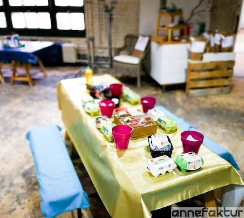 Workshop, Ostern, Osterdeko, DIY, Basteln, selbermachen, berlin, BasWorkshop, Ostern, Osterdeko, DIY, Basteln, selbermachen, Berlin, Bastelblog, Annefakturtelblog, Annefaktur